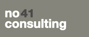 no41 consulting